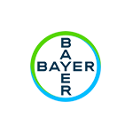 clients_bayer